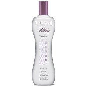 BIOSILK Färgterapi Shampoo