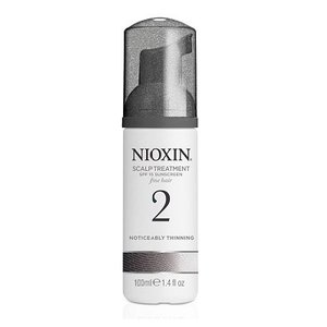 Nioxin Scalp Treatment System 2
