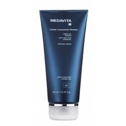 Medavita Crema Gel Leggera (Licht) pH 7 - 200ml