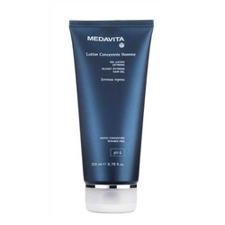Medavita Lotion Concentree Homme Glossy Extreme Hair Gel
