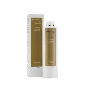 Medavita Hydrationique Ultra-Conditioning Hair Emulsion