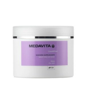 Medavita Lissublime Smoothing Hair Mask