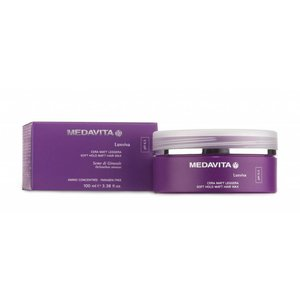Medavita Cera Matt Leggera pH6.5 Soft Hair Wax