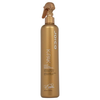 JOICO K-Pak H.K.P. Liquid Protein Chemical Perfector