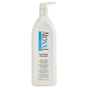 ALOXXI Color Care Hydrating Shampoo