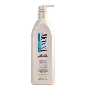 ALOXXI Color Care Acondicionador Hidratante