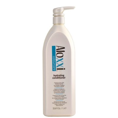 ALOXXI Color Care Hydrating Conditioner