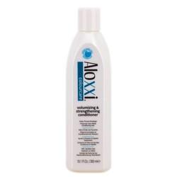 ALOXXI Color Care Conditioner Volumizing & Kraft
