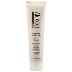 ALOXXI Weightless Styling Cream