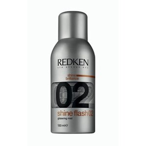 Redken Glanz-Flash 02