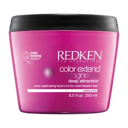 Redken Color Magnetics Deep Attraction