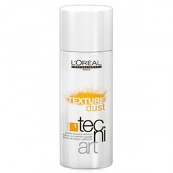 L'Oreal Tecni.art Get Dusty, Texture Dust