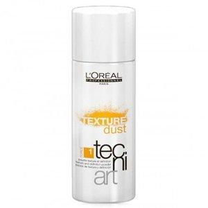L'Oreal Tecni.art Get Dusty, Texture Dust