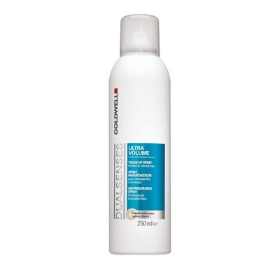 Goldwell Dualsenses Ultra Volume, Touch-up Spray