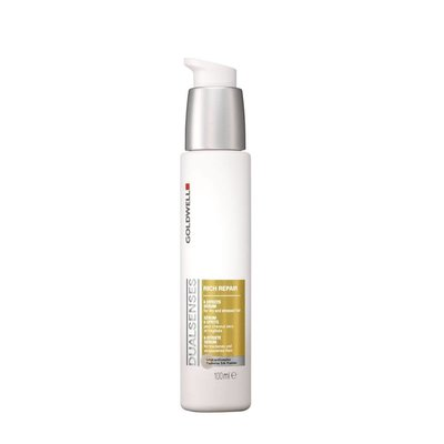 Goldwell Dualsenses Rich Repair, 6 Effects Serum