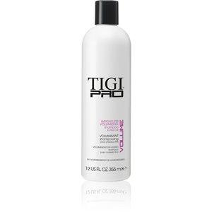 Pro Volume, Weightless Volumizing Shampoo