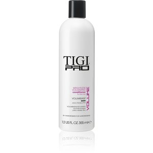 Tigi Pro Volume, Weightless Volumizing Conditioner 750ml