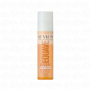 Revlon Equave Sun Protection Detangling Conditioner