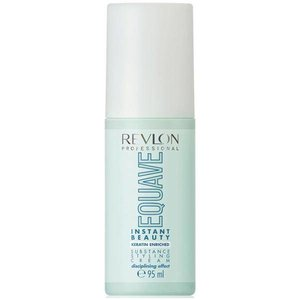 Revlon Equave Substance Styling Cream
