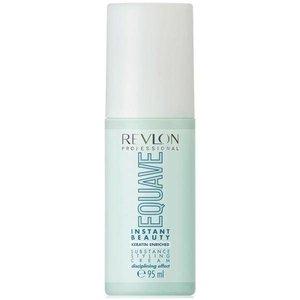 Revlon Equave Substance Styling Cream