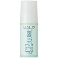 Revlon Equave Substance Styling Cream 95 ml