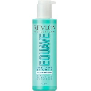 Revlon Equave Hydro Detangling Shampoo