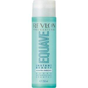 Revlon Equave Hydro Detangling Shampoo 250 ml