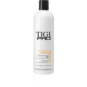 Tigi Pro Damage, Reconstructing Conditioner 750ml