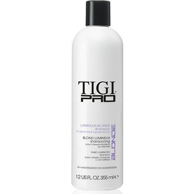 Pro Blonde, Luminous Blonde Shampoo