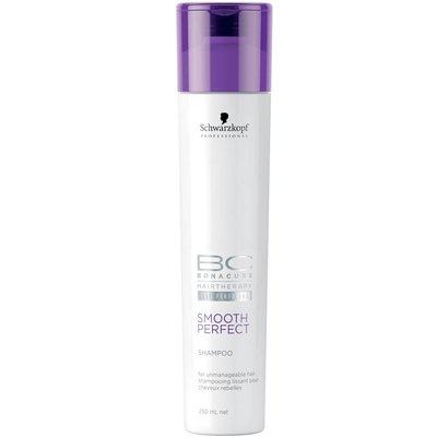 Schwarzkopf Smooth Perfect Shampoo