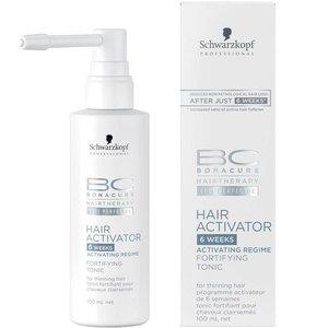 Schwarzkopf Activator Hair Tonic