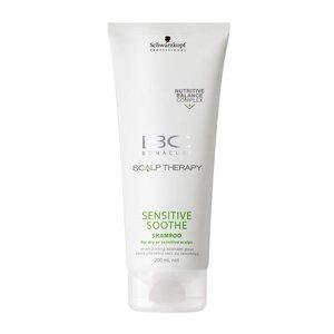 Schwarzkopf Sensitive Soothe Shampoo