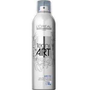 L'Oreal Tecni Art Air Fix