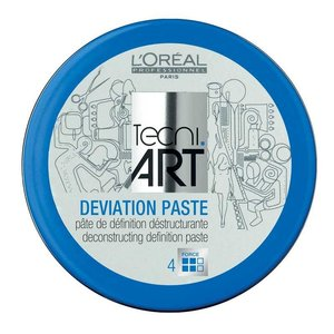 L'Oreal Tecni Art Deviation Paste