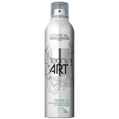 L'Oreal Tecni Art Volume Lift