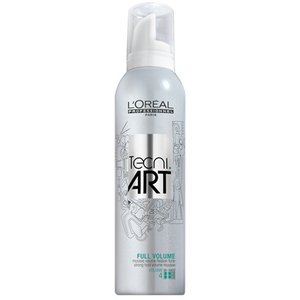 L'Oreal Tecni Art Full Volume