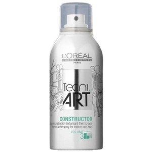 L'Oreal Tecni Art Construtor