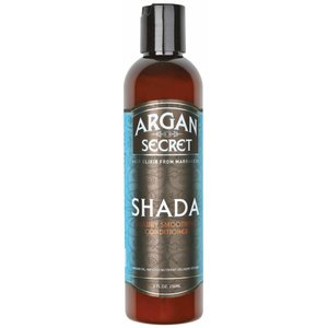 Argan Secret Shada Conditioner