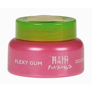 Kemon Flexy Gum Stringy Pomade