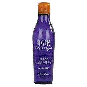 Kemon / Hair Manya Macro Volumizing Fluid Gum