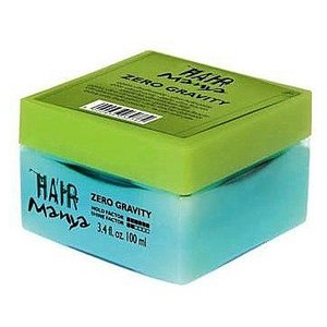 Kemon / Hair Manya Zero Gravity Ultra-Hold Paste 100ml