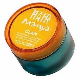 Kemon / Hair Manya Glam Moulding Paste