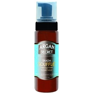 Argan Secret Shada Souffle