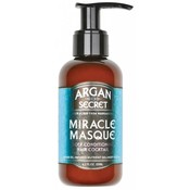 Argan Secret Miracle Masque