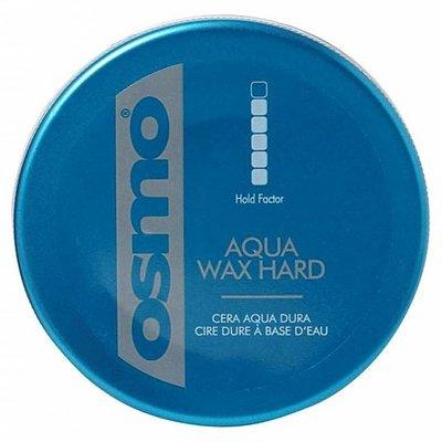 Osmo Aguamarina Hard Wax