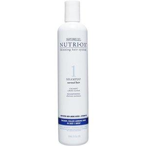 Shampoo 1 Normal