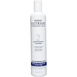 NutriOx Conditioner 2 Normal