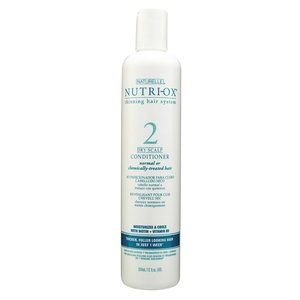 NutriOx Dry Scalp Conditioner 2