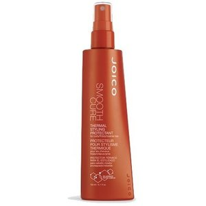 JOICO Smooth Cure Thermal Styling