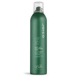 JOICO Luxe Body Lift racines volumisant Mousse